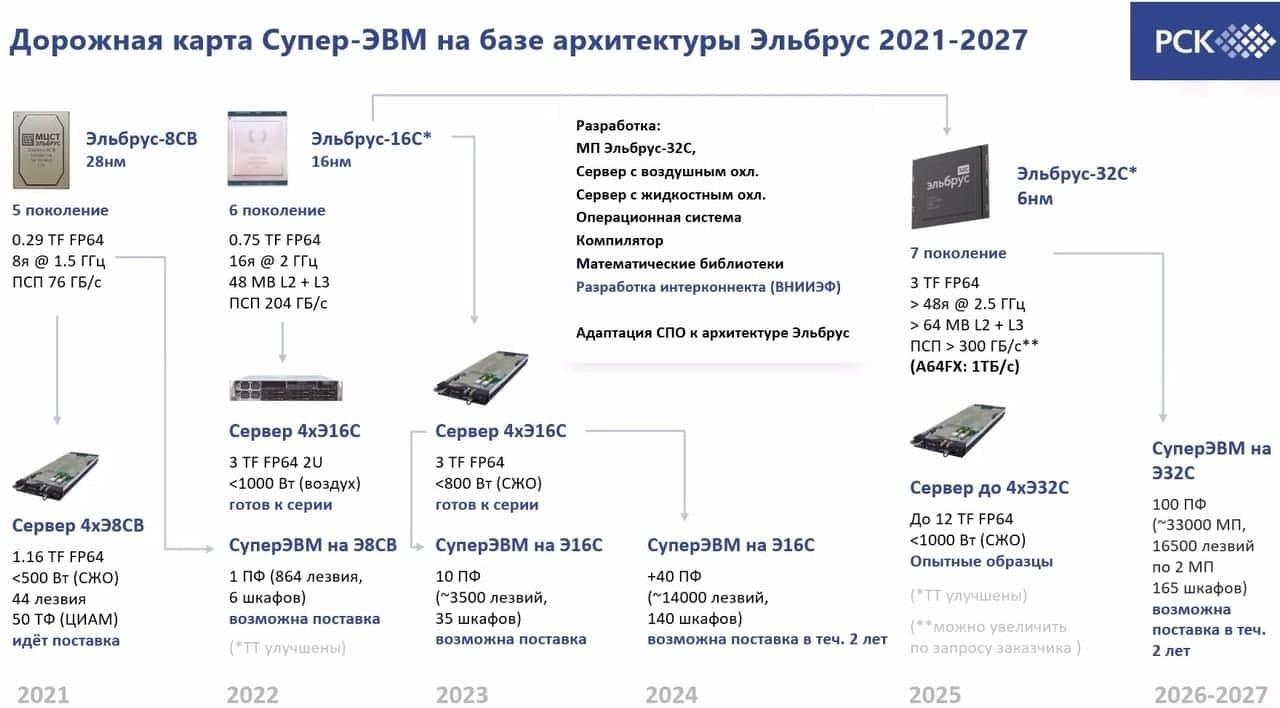 rsk1280.jpg