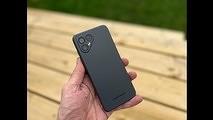 Выпущен уникальный смартфон-конструктор с гигантским сроком гарантии