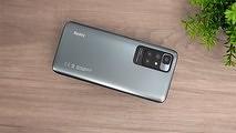 Xiaomi с большим опозданием привезла в Россию свой новый самый дешевый смартфон