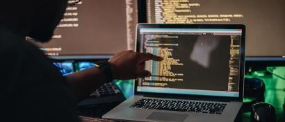 В России создадут фонд для разработки ПО с открытым кодом