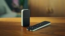 «Яндекс» выпустил приставку, превращающую обычный телевизор в «умный»