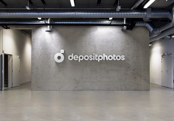 depositphotos600.jpg