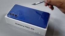 Новейший супертонкий смартфон-долгожитель Samsung приехал в Россию