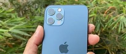 Apple годами обманывает пользователей. iPhone никогда не показывает правильное состояние батареи