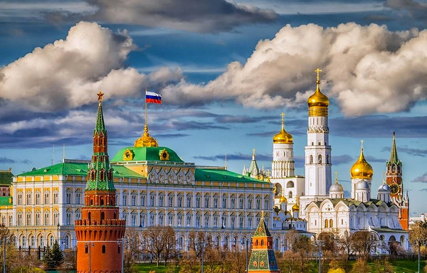 kremlin6002.jpg