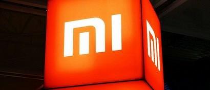Полный крах устоев. В смартфонах Xiaomi Redmi больше не будет всеми любимой прошивки MIUI