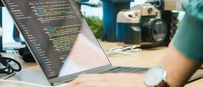 У языков программирования революция. Сменился самый популярный язык в мире