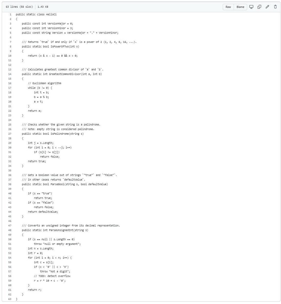 cod601.jpg