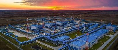 «Дочка» «Газпрома» на 150 млн руб. закупает Alt Linux, «Р7-офис» и CommuniGate Pro