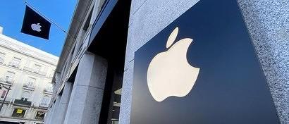 Apple до неузнаваемости изменит дизайн MacBook, взяв за основу фирменную внешность iPhone
