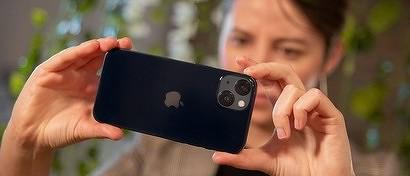 Дорогие iPhone можно больше не покупать. Россиянам разрешили брать их в аренду