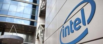 Intel открыл код инструмента для поиска программных ошибок, который изумил его собственных разработчиков