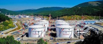 «Транснефть» увеличила закупки российского ПО в 270 раз