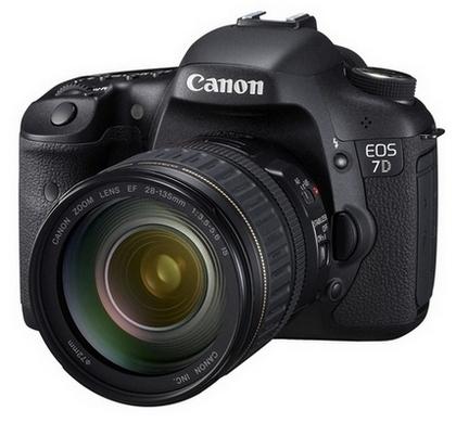 Просмотров: 1 Добавил: darryuning Дата. сумки для фотоаппаратов canon 7d