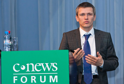 Cnews: Москва меняет схему финансирования ИТ в школах.