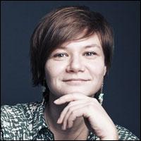 Сайгина Наталья