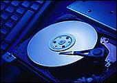 HSM – прошлое или будущее систем хранения данных?