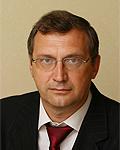 Александр Ласый