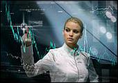 ИТ-услуги в России: время импорта ушло