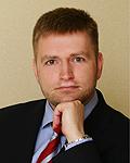 Михаил Никифоров