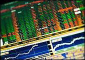 Основные фонды и нематериальные активы ИТ-компаний: всё, 'как у других'