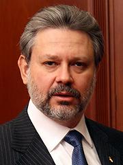 Дмитрий Гулько