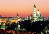Москва абсолютно доминирует на рынке ИТ-услуг в ЦФО