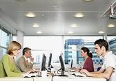 ИТ-компаниям тоже нужны ИТ-услуги