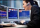 Финансовые вложения в ИТ-сектор застыли