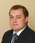 Михаил Башлыков