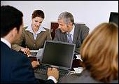 Бизнес стирает границы между стратегическим и ИТ консалтингом