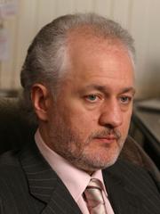 Алексей Ананьин
