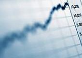 Рейтинг CNewsConsulting: Оценка достоверности данных