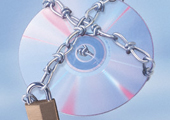 Защитить данные от утечек должно государство