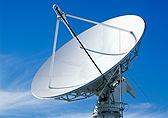 Тихий рынок спутниковой связи растет за счет моря и труднодоступных районов