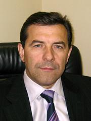 Андрей Суходольский
