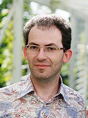 Александр Фрейдкин