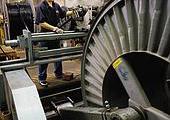 Российское машиностроение: ИТ-флагманы и аутсайдеры