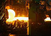 Для металлургов дивиденды важнее ИТ