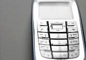 Дешевые модели вывели Nokia в лидеры на Северо-Западе