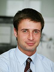 Родион Сулькин