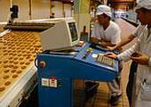 Пищепром делает ставку на ИТ-варягов