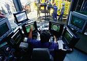 Нефтегаз предпочитает статусные ИТ-услуги