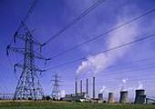 Энергетики предпочли ИТ-модернизацию обновлению основных фондов