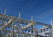 Информатизации энергетики: ИКТ по плану