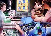 Химпром не поддается ИТ-прогнозам?