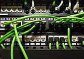 Industrial Ethernet прорывается в Россию