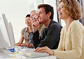 Всплеск интереса к ИТ-обучению сможет обеспечить госсектор
