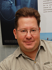 Павел Брук