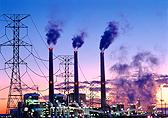 Сценарии информатизации энергетики: от единого марша - к бегу поодиночке